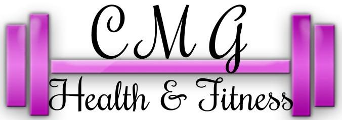 CMG Health and Fitness