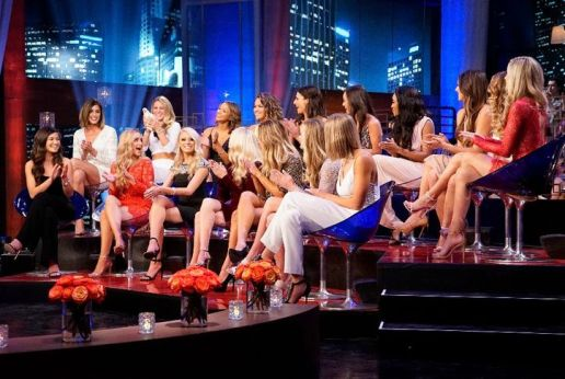 the-bachelor-women-tell-all-season-20-w724