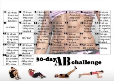 30-day-ab-challenge