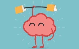 Brain-Booster