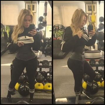rs_600x600-150508160412-600_khloe-kardashian-waist-trainer_jw_5815
