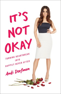 andi-dorfman-its-not-okay