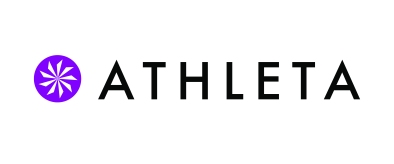 Athleta-Website-Format.jpg