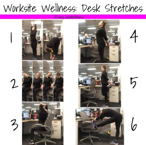 WW_ Desk Stretches