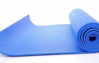 Yoga-Mat--600x384
