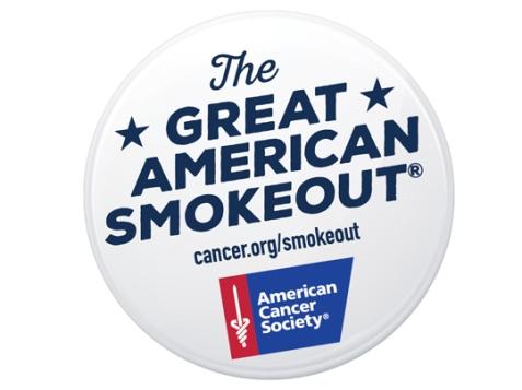 greatamericansmokeoutlogo